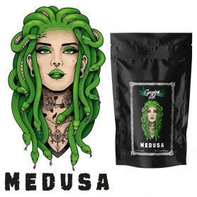 Growing Art Medusa Cannabis Light Legale 1 gr