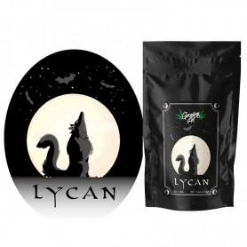Growing Art Lycan Cannabis Light Legale CBD